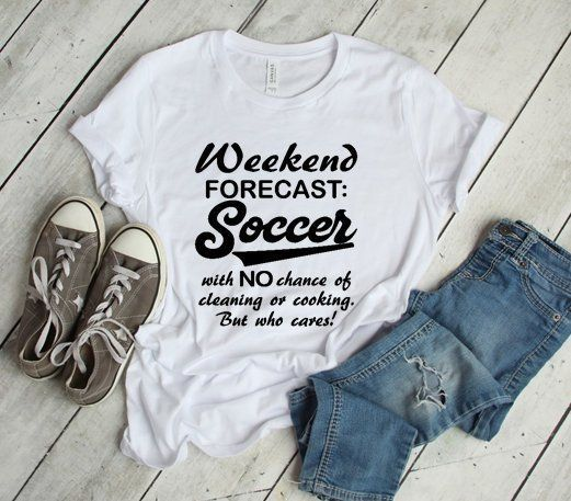 Soccer Mom Shirt Cute Soccer Shirt Soccer Shirt Mother S Day Gift Sports Mom Shirts Soccer Mom Shirt Soccer Mom Outfits