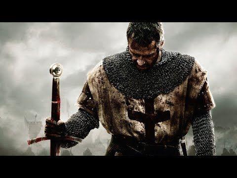 Filme Sangue E Honra 1 Completo Dublado Hd Medieval Guerreiros Templarios Templarios Guerreiros Lendarios
