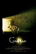 Watch Coraline Online - at MovieTv4U.com