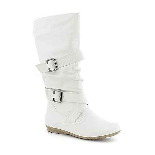 white boots for Padme jumpsuit | Halloween Costume Planning ...