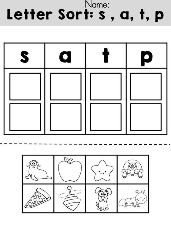 powers of 10 math face off 5 nbt 2 prek preschool literacy preschool learning phonics. Black Bedroom Furniture Sets. Home Design Ideas