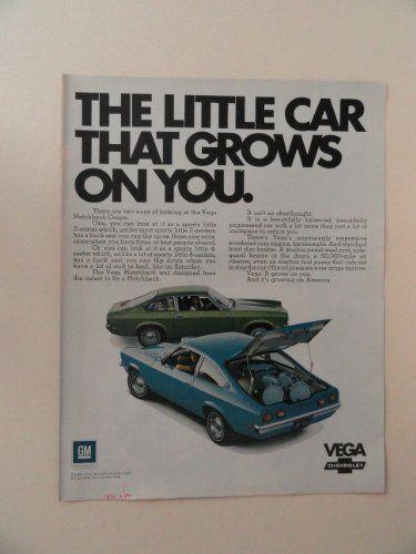 1971 chevrolet vaga, 1971 print ad (green/blue /cars.) Or... http://www.amazon.com/dp/B005Y5PGY6/ref=cm_sw_r_pi_dp_rHpuxb1WS2G7G