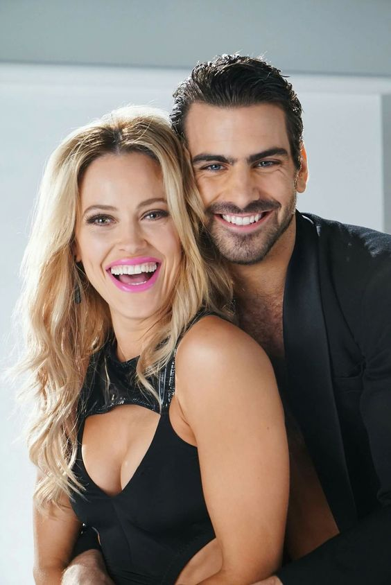 Dancing with the Stars season 22 CHAMPIONS!! Peta and Nyle!! …
