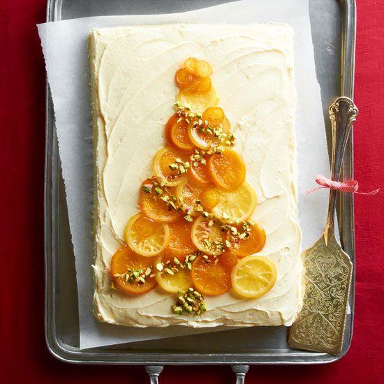 67692a515d986c0797e0e898d68fef08  holiday cupcakes christmas desserts - Mandarin Cake Recipe Better Homes And Gardens