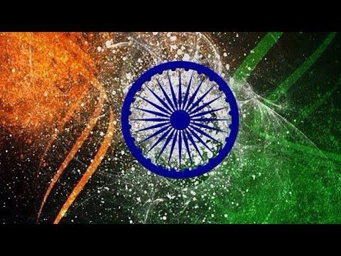 26 January Special Full Whatsapp Status 2019 Happy Republic Day Full Screen Status Cute Couple Republic Day National Flag India Army Girlfriend Pictures