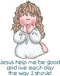 Kids clipart, Christian Clipart, Sunday School Clipart, Children Books, Christian Books, Christian Songs