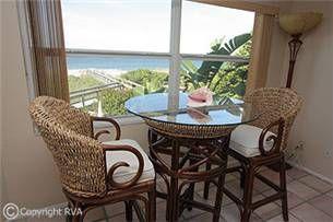 5645 Gulf of Mexico Drive   Sea Twig #201   Longboat Key Vacation Rental Property   RVA