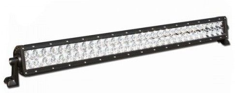 30 LED Combination Light, 16,800 Lumens, Straight Bar
