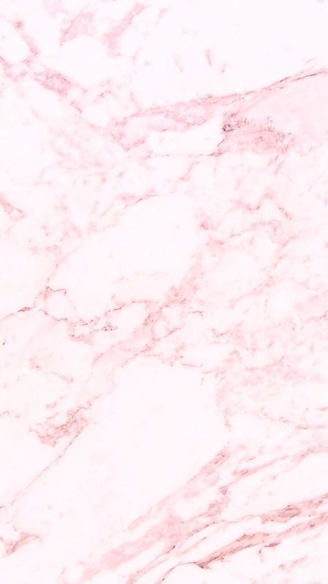 32 Ideas Marble Wallpaper Phone Pink In 2020 Pink Wallpaper Iphone Marble Iphone Wallpaper Pink Marble Wallpaper