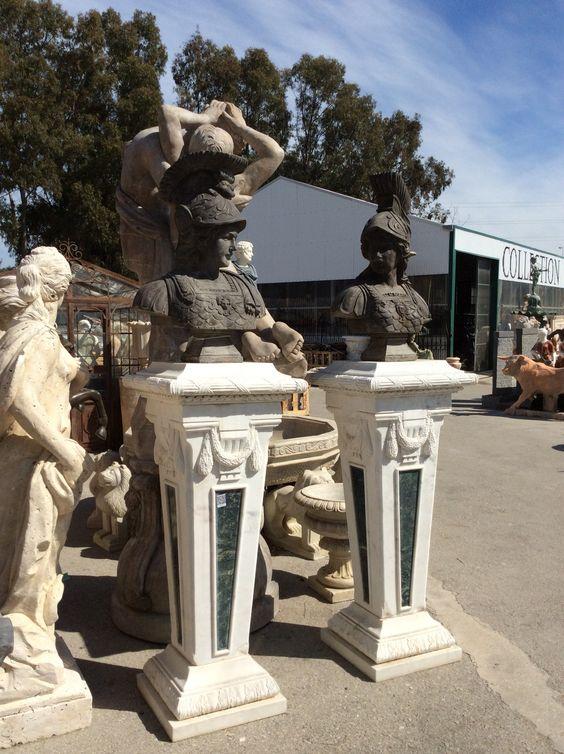 #sculture #marmol #escultura #clasica