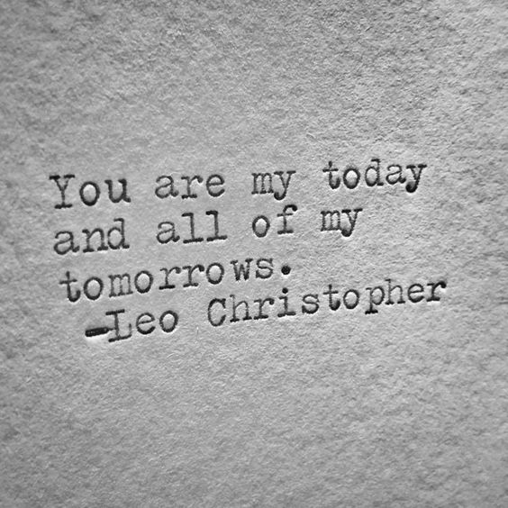 70 Flirty, Romantic – Love and Relationship Quotes 2016 — Style Estate