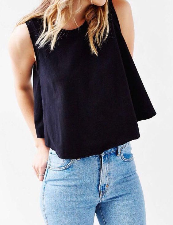 outft on pinterest denim skirts high waisted pencil skirt and jean skirts