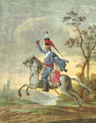 Les gouaches de Jean-Francois-Therese Barbier