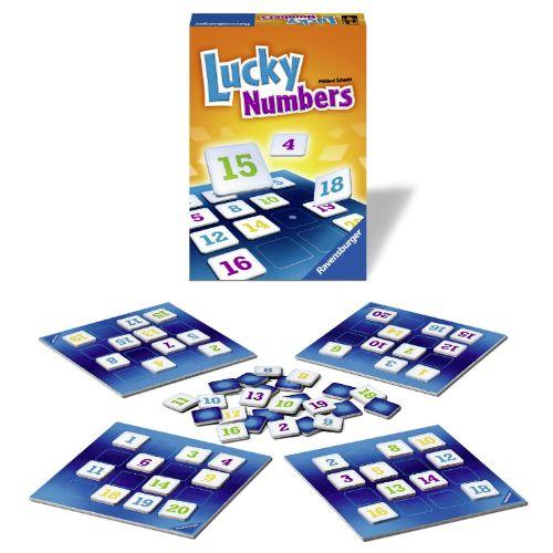 Numerology business address 1 image 5