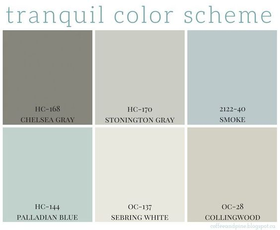 full home color scheme calming colors are so popular home decor calming and peaceful trend home design and decor