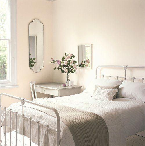Soft Truffle Dulux Google Search Bedroom Wall Colors Gold Bedroom Decor Bedroom Wall Paint