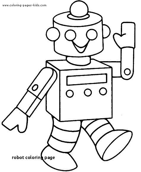 6771e3e3956224995eac4f9159c535c1 » Robot Coloring Pictures
