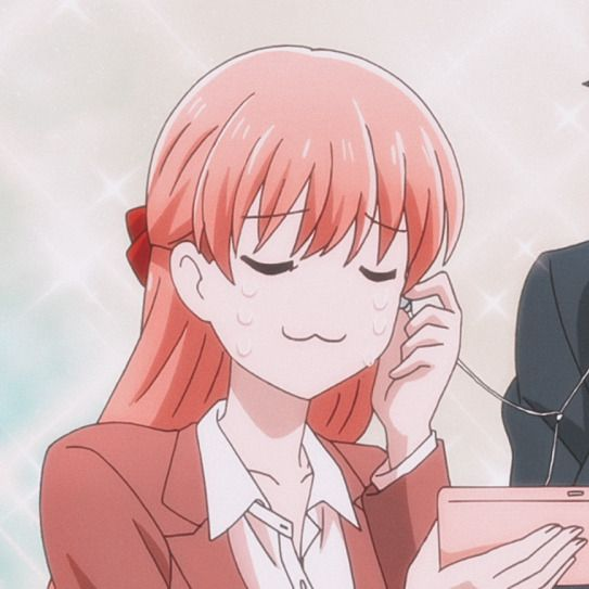 icons narumi and hirotaka! › ♥︎ or ↻ if u... : PARKEDITS | Anime icons,  Aesthetic anime, Cute anime profile pictures