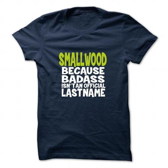 SMALLWOOD - #christmas gift #sister gift. SMALLWOOD, creative gift,awesome hoodie. ORDER NOW =>...