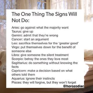 horoscope meanings cancer - Google Search