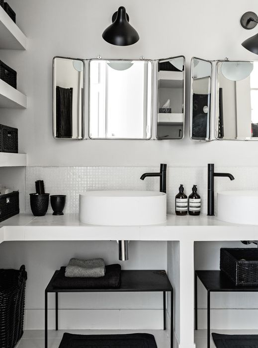 Maison Hand - Appartement Saône - Maison Francais