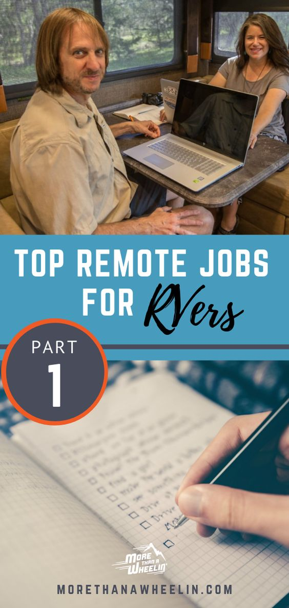 Remote Work Tips 25053