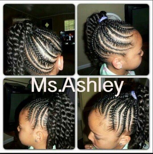 Groovy Cornrow Fishtail And Cornrows On Pinterest Hairstyles For Women Draintrainus