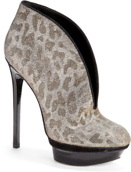 my new shoes!!!! #obsessed