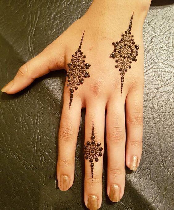 Pin On Tattoo Style