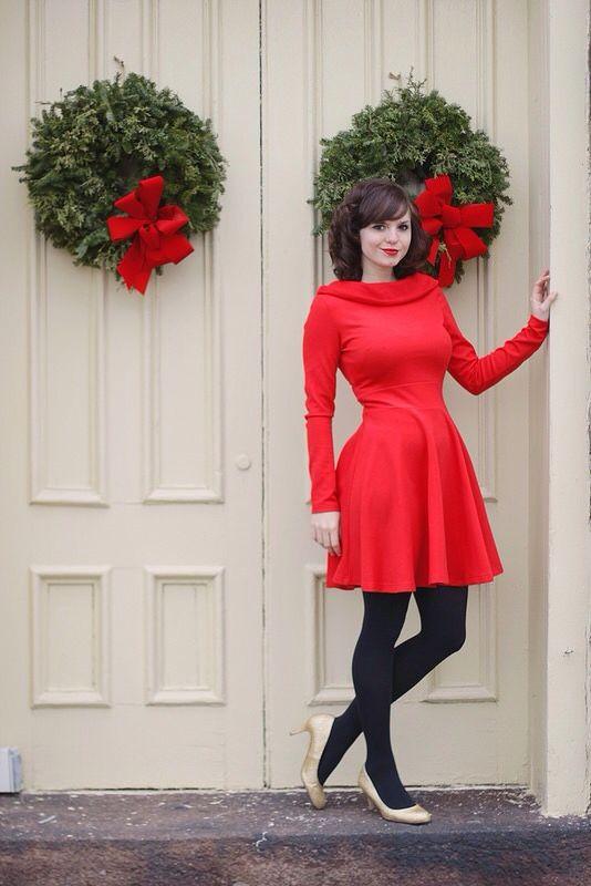 Explore dress black christmas dresses and more