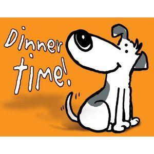 Lustige und schöne Napfunterlagen für Deinen Hund! Mehr dazu in unserem Blog unter http://www.diehundewiese.de/zubehor-fur-hunde/napfunterlagen/