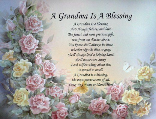 A Mother S Day Tribute To My Grandmother And To My Kids