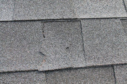 Drainage Options For Ponding Water On Flat Roofs Greenslope Blog