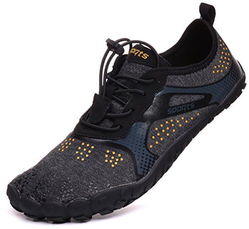 Womens running shoes, Minimalist trail