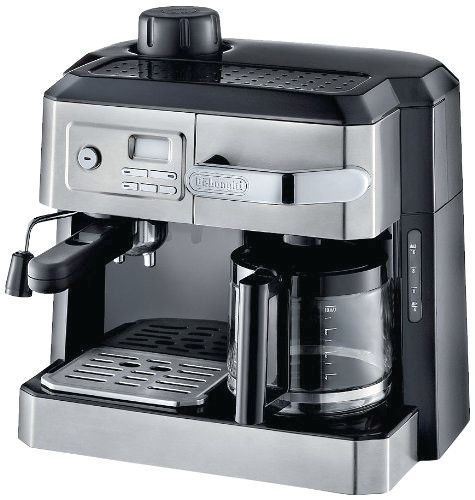 10 Mejores Cafeteras Para El Hogar Maquinas De Cafe Mejor