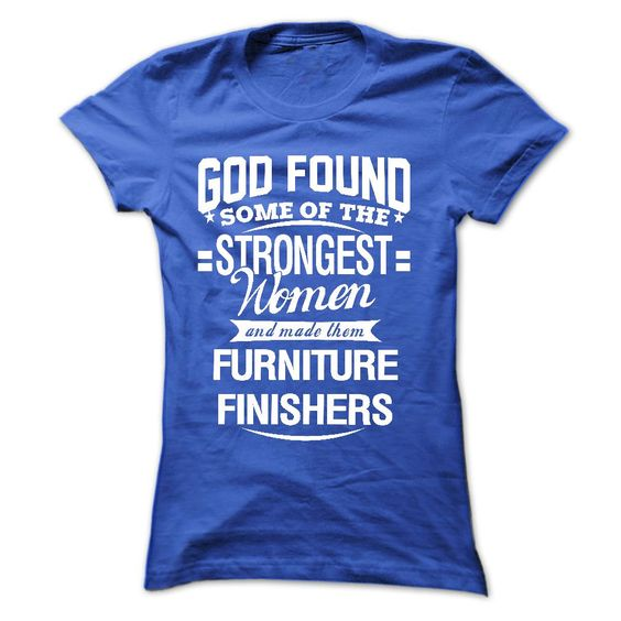 God found some of the strongest women and made them FUR T Shirt, Hoodie, Sweatshirt