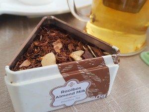 http://www.teaeats.co/tea-merchant-review-almond-milk-rooibos/