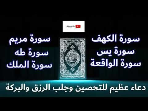 Blogygold Youtube Islamic Quotes Quran Youtube Islamic Quotes