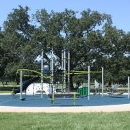 City Park is as magical and unique as the city of New Orleans. The 1,300-acre outdoor oasis has enchanted New Orleanians since 1854, making it one of the nation's oldest urban parks.