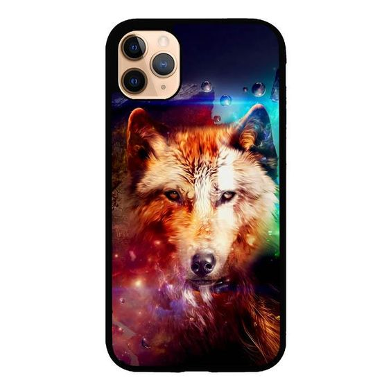 Wolf Wallpaper 2 L0471 Iphone 11 Pro Max Case Samsung Wallpaper Iphone Case