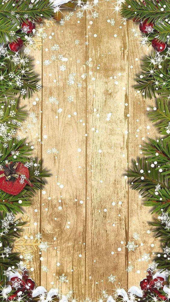 Backgrounds Christmas Download Free Iphone Phonebackgroundsquotewinter Wallpa Wallpap Wallpaper Iphone Christmas Christmas Background Holiday Wallpaper