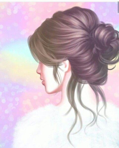 Pin By بيشان محمد On Anime Cute Girl Wallpaper Art Girl Girl Wallpaper