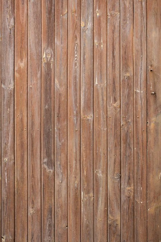 texture wood texture materials and more texture wall textures wood ...