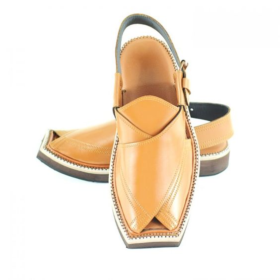 Pure Leather Handmade Kaptan Chappal For Men Online At Affordable Price Latest Design Of Kaptan Cha Casual Driving Loafers Dress Shoes Men Men Online Shopping