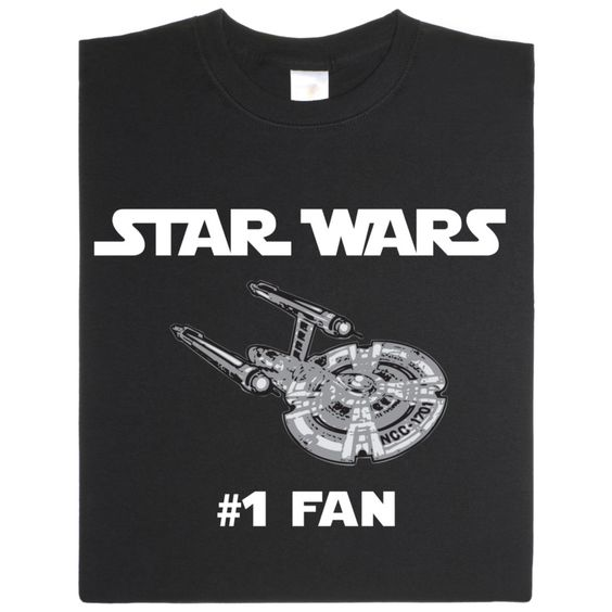 Star Wars Fan | getDigital