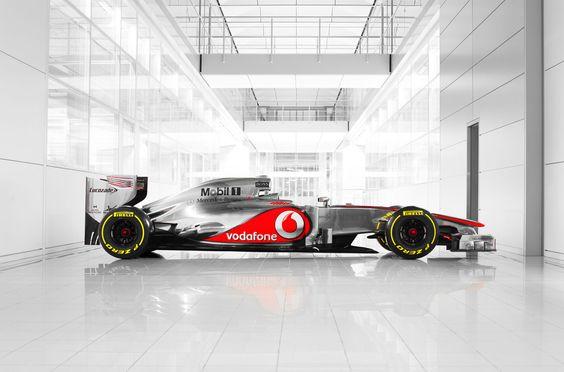 Formula 1 - McLaren MP4-27: F1 Mp4, Motorbikes Cars, 1475 975, Button S Mclaren, Mclaren Mercedes, Jenson Button S