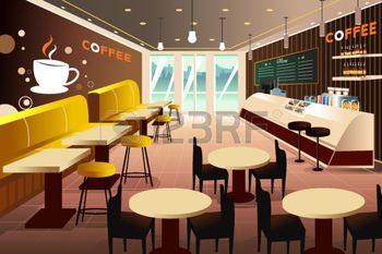 restaurantes con mesas modernas - Buscar con Google