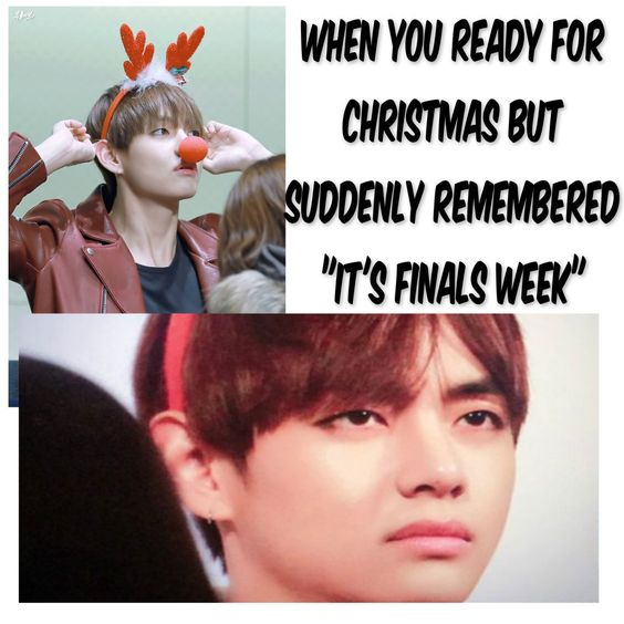Funniest Kpop Meme : Bts funny kpop meme v taehyung a r m y bangtan
