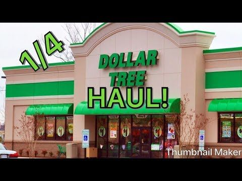 Does Dollar Tree Have Christmas Clearance 2020 Pin by Melissa Stugis on Cleaning in 2020 | Dollar tree haul