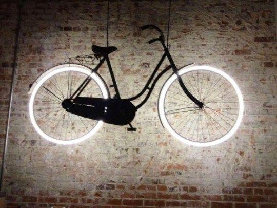 Interessante Lampen Fur Ihre Wohnkultur 22 Beispiele Beleuchtungsideen Beleuchtung Innenbeleuchtung
